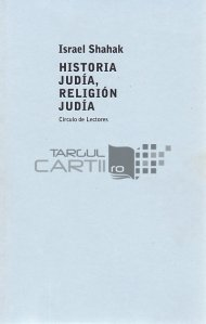 Historia judia, religion judia