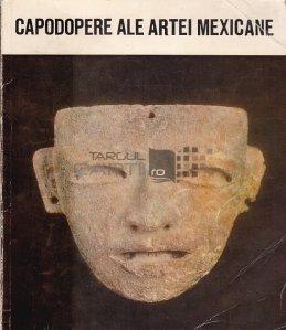 Capodopere ale artei mexicane