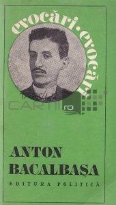 Anton Bacalbasa
