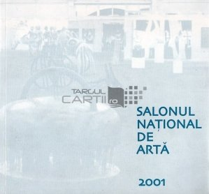 Salonul national de arta