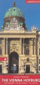 The Vienna Hofburg