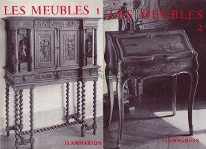 Les Meubles / Mobilier