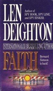 Faith / Credinta
