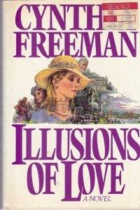 Illusions of Love / Iluzii de dragoste