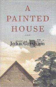 A Painted House / O casa pictata