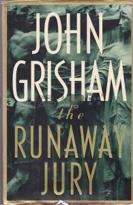 The Runaway Jury / Juriul fugitiv