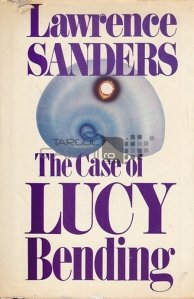 The Case of Lucy Bending / Cazul lui Lucy Bending