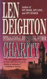 Charity / Caritate