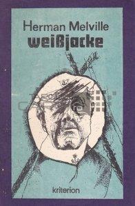 Weisjacke / Cojocelul alb