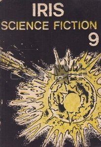 Science Fiction, nr. 9