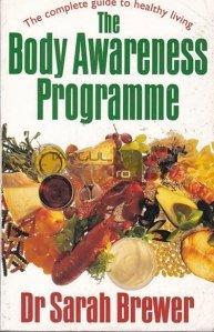 The Body Awareness Programme