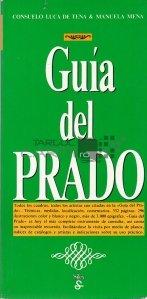 Guia del Prado / Ghidul Prado
