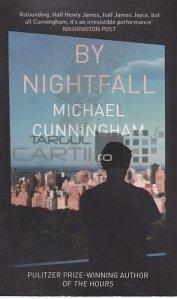 By nightfall / Noaptea