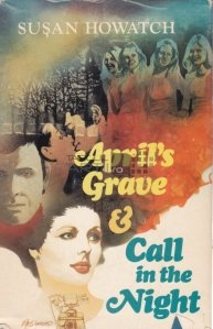 April's Grave/ Call in the Night / Mormantul/ Un telefon in miez de noapte