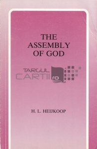 The assembly of God / Ansamblul lui Dumnezeu
