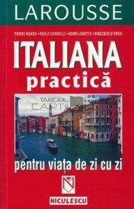 Italiana practica