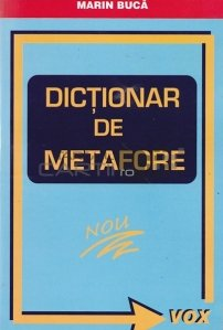Dictionar de metafore