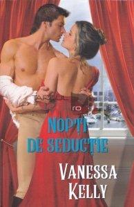 Nopti de seductie