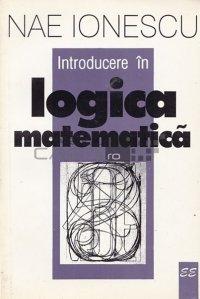 Introducere in logica matematica