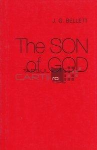 The son of God / Fiul lui Dumnezeu