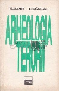 Arheologia terorii