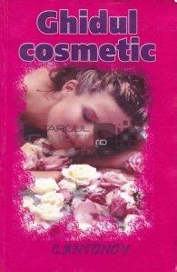 Ghidul cosmetic