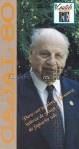 Cajal - 80