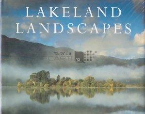 Lakeland Landscapes