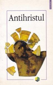Antihristul