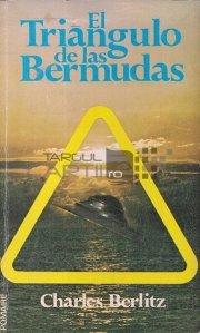 El Triangulo de las Bermudas / Triunghiul Bermudelor
