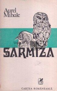 Sarmiza