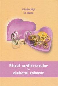 Riscul cardiovascular in diabetul zaharat