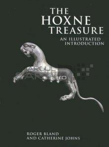 The Hoxne treasure