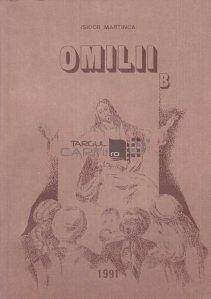 Omilii B