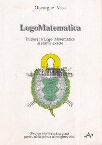 LogoMatematica
