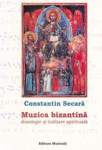Muzica bizantina