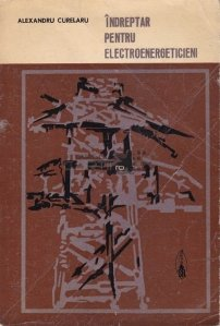 Indreptar pentru electroenergeticieni