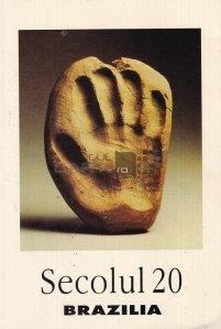 Secolul 20, 8-9-10/1998