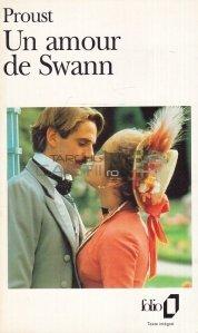 Un amour de Swann / O iubire a lui Swann