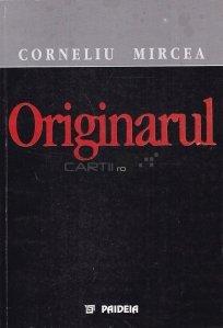 Originarul