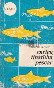 Cartea tinarului pescar