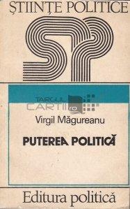 Puterea politica