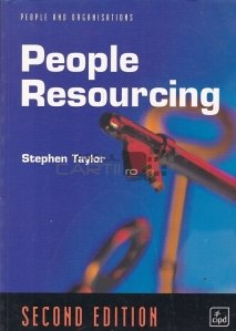 People Resourcimng