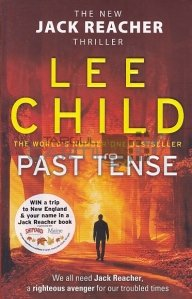 Past Tense