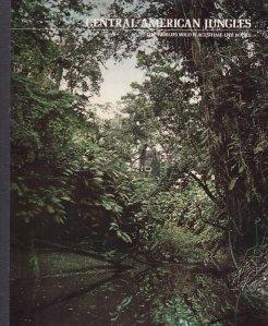 Central American Jungles