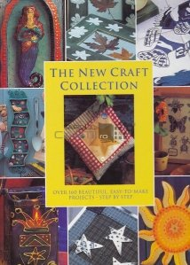 The New Craft Collection