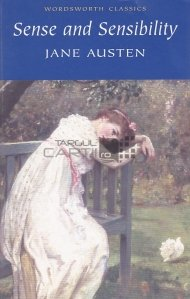 Sense and Sensibility / Ratiune si simtire