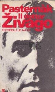 Il dottor Zivago / Doctorul Zivago