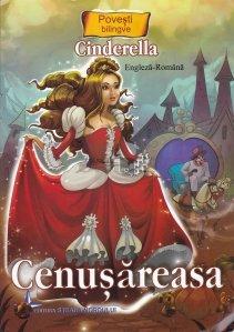 Cinderella/ Cenusareasa
