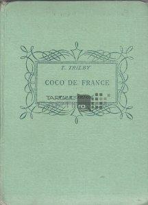 Coco de France